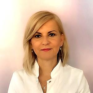 Almira Hadžović-Džuvo