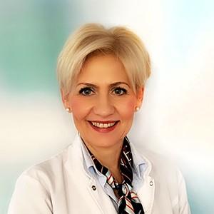 Aldijana Nezirović-Bucalo