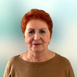 Šefika Karović