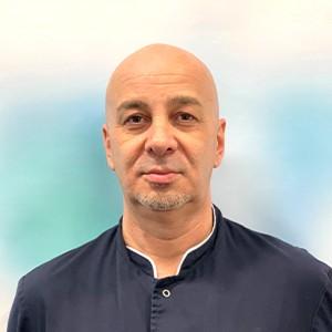 Ervin Nišić