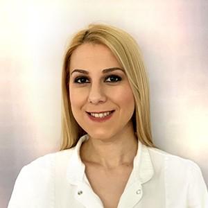 Muamera Fazlić