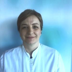 Jelena Vaskić